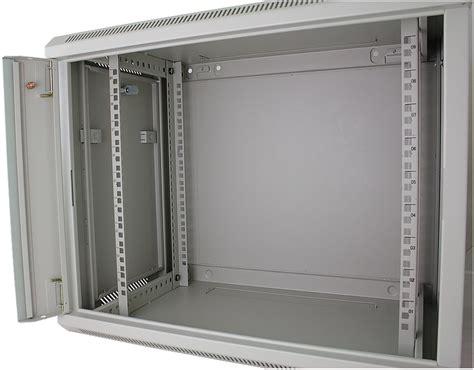 wall mounted data cabinet sizes datacel 9u wall mounted data cabinet data rack 390mm