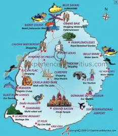 map of east coast usa and caribbean mauritius pronounced mar ish us a small island country