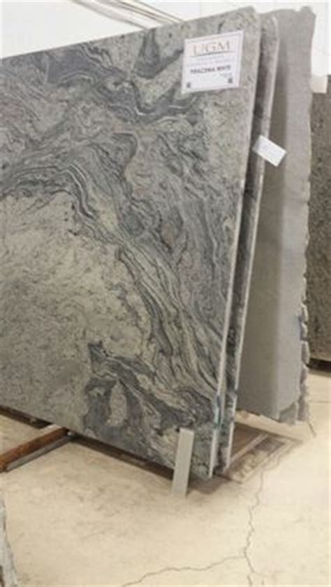 piracema white granite bianco piracema seven seas bespoke kitchen worktops