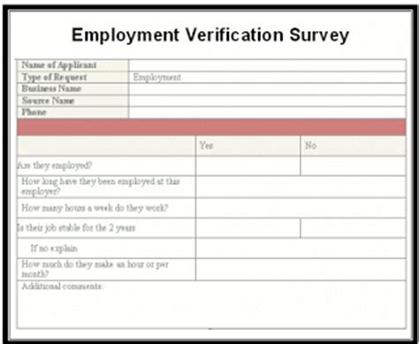 Background Check Employment History Background Check Employment History 28 Images Pre Employment Background Check