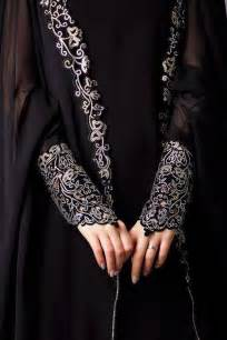 Idea of modish dp with abaya girls hijab style amp hijab fashion