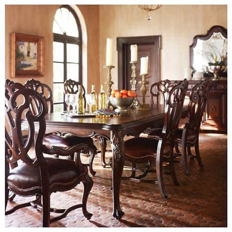 Mediterranean Dining Room Furniture Dining Rooms Smart Furniture Mediterranean Dining Chairs Other Metro By Smartfurniture