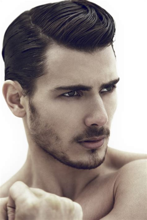 Mens New Hairstyles 2014 by New Years Hairstyles 2014 Trends For 002 N Fashion