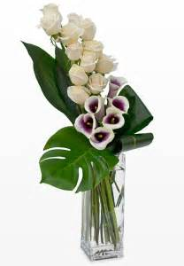 funeral flower arrangements on funeral flowers
