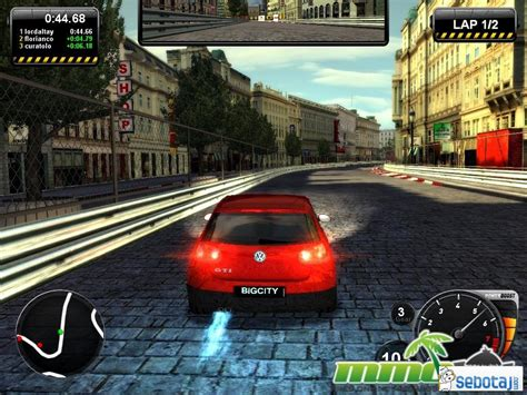 araba oyunu araba oyunu oyna en gzel araba oyunu araba oyunu oyna
