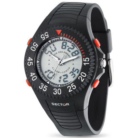 sector watches expander digital at a exclusive
