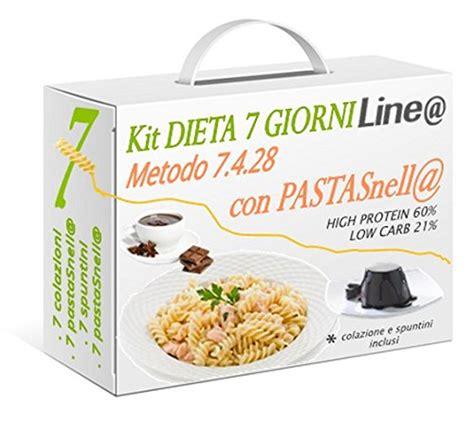 alimentazione senza carboidrati 187 dieta proteica senza carboidrati
