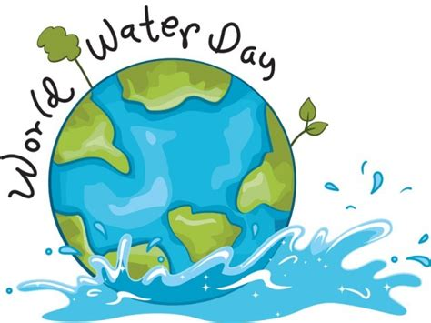 When Is In 2018 When Is World Water Day 2017 2018 2019 2020