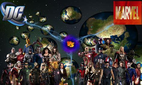 Black Adam Dc Comics Villains Figure Miniatur Diskon dc vs marvel wallpapers comics hq dc vs marvel