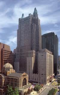 waldorf hotel new york waldorf astoria new york new york city updated 2017