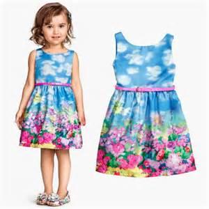 2016 fashion flower belt baby kids girls princess dresses