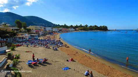 hotel napoli porto beaches of ischia ischia review