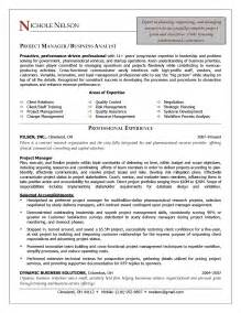 Sle Resume For Account Manager by It Asset Management Resume Sales Management Lewesmr