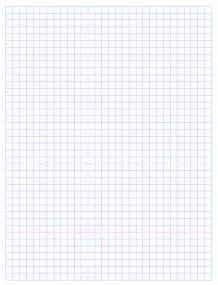 Grid Templates Free by 7 Best Images Of Free Printable Graph Paper Free