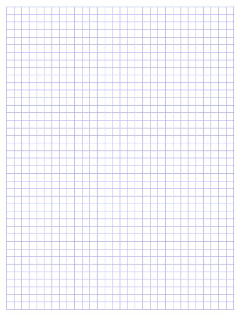 Printable Graph Paper Free | 7 best images of free printable graph paper free