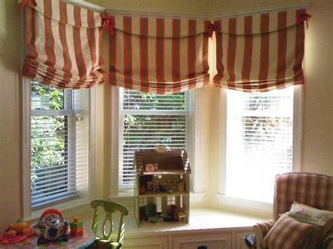 blinds and window treatment ideas window treatments roman shades roman shades chicago