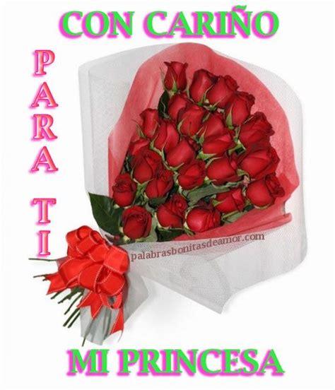 imagenes de amor para mi novia con rosas flores para regalar a mi novia en san valentin palabras