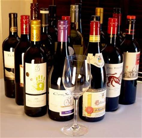 best wine 66 best images about wine and cheese bridal shower on