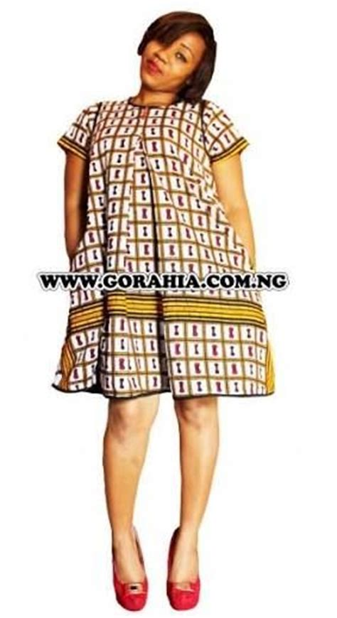african martenity fashion prints maternity gowns ankara and maternity on pinterest