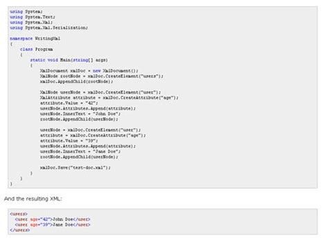 xml tutorial short how to become a professional in xml use tutorials