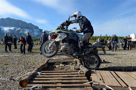 Motorrad Brazil Adventure by Bmw Motorrad International Gs Trophy Nordamerika 2017 Tag