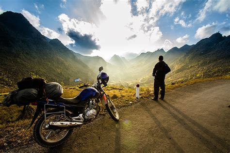 on road motocross tips on planning a motorcycle road trip road tripping
