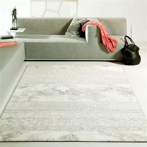 tapis de salon moderne os p113 mobilier achat