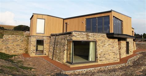 grand designs 28 grand designs largest home ever featured on