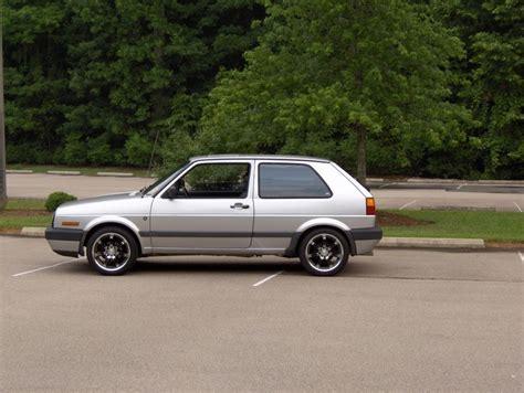 volkswagen hatchback 1990 1990 volkswagen golf pictures cargurus