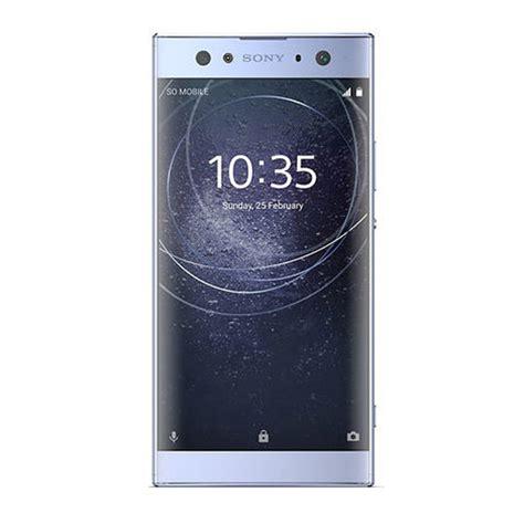 Kamera Samsung Xa2 harga sony xperia xa2 ultra dan spesifikasi januari 2017