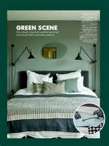 jade green bedroom 17 best images about paint color schemes jade green on
