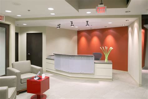 corporate office design ideas corporate office design ideas it helps you to design your