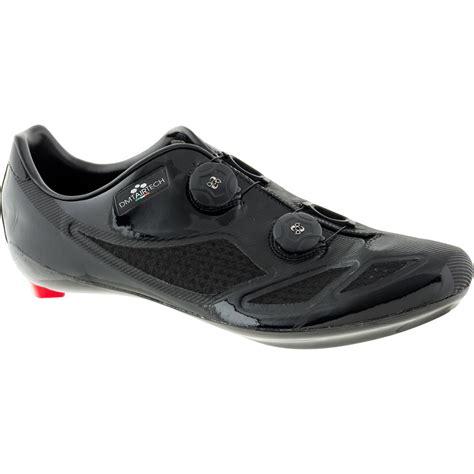 dmt bike shoes dmt look cycling shoes s competitive cyclist
