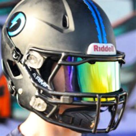 colored football visors 1000 images about shoc sports helmet visors on
