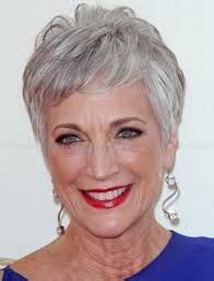 short hair cuts for 70 plus image result for short hairstyles for women over 70