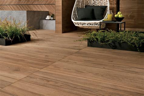 hdg legno wood finish pavers venezia hdg building