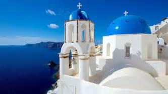 Greece Flights by Cheap Flights To Greece 2017 Book Cheap Airfare Plane