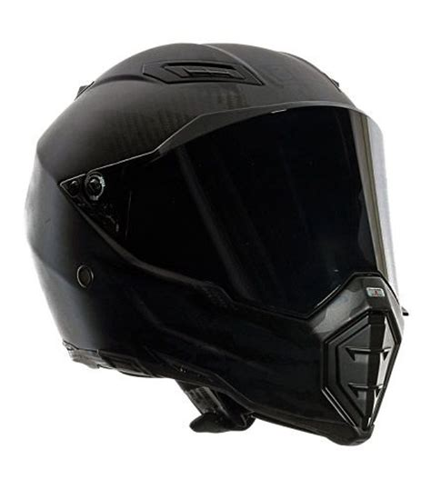 agv motocross helmets agv ax8 carbon motorcycles pinterest motorbikes