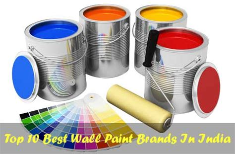 best paint brands top 10 best wall paint brands in india 2017 most popular