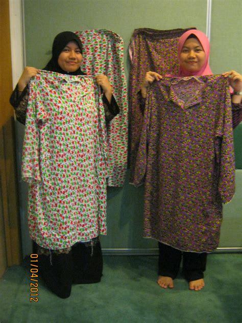 baju kurung moden untuk badan gemuk fesyen untuk wanita gemuk dan tinggi fesyen untuk wanita