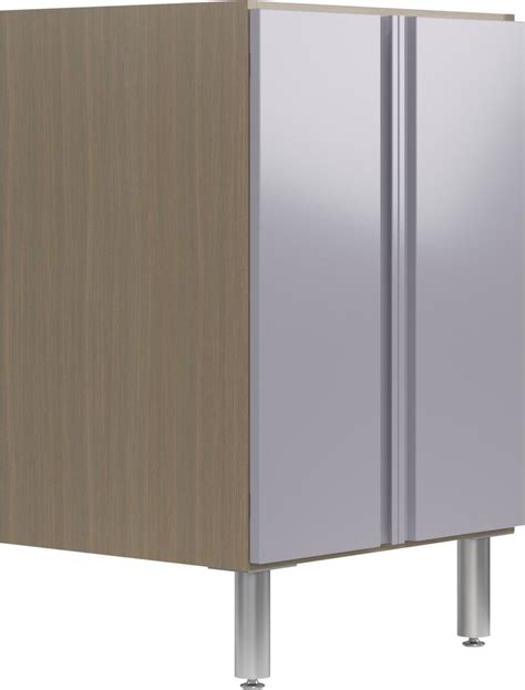 24 wide storage cabinet with doors 24 quot wide base cabinet with doors easygarage