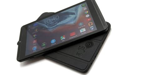 Tablet Android Lolypop nvidia shield tablet android lollipop review slashgear