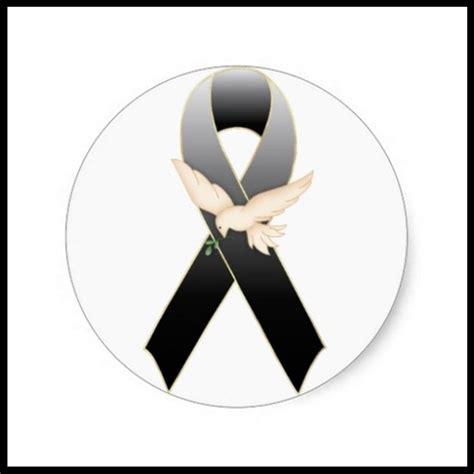 imagenes de luto o duelo 191 cu 225 l es la diferencia entre duelo y luto imagenes de luto