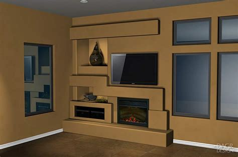 entertainment center design eliminate the guesswork with a 3d design of your home