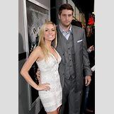 Kristin Cavallari And Jay Cutler   1365 x 2048 jpeg 371kB