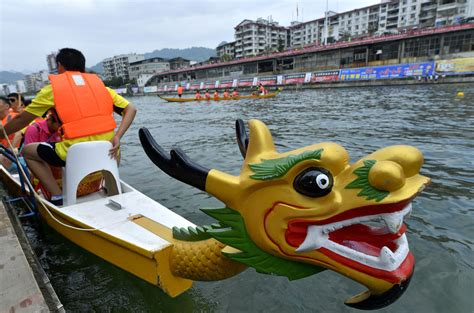 dragon boat festival 2017 near me 5 dead after dragon boat accident in china