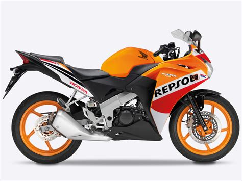honda cbrr race inspired super sport bike honda uk