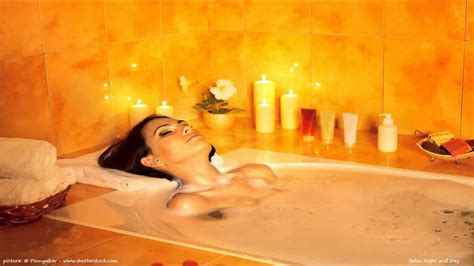 making love in bathtub 4 hours calm music new age for meditation most relaxing