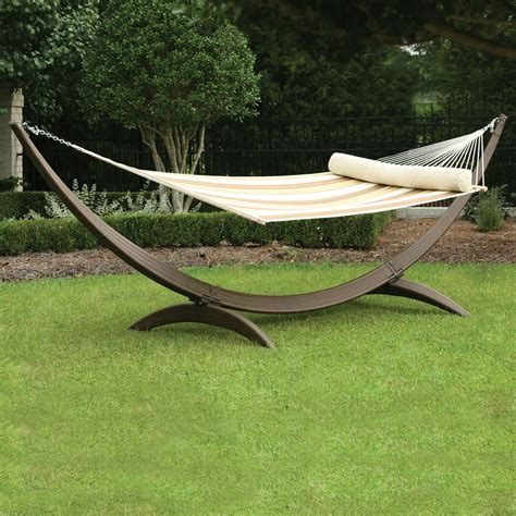 Wicker Hammock Stand arc all weather wicker stand sar wick hatteras hammocks hammock stands hammock