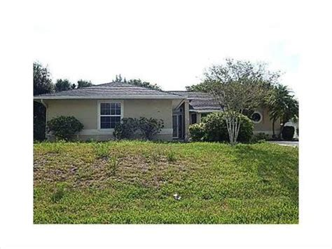 sebastian florida reo homes foreclosures in sebastian